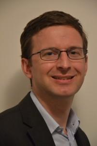 Matthias Grundböck, OMP